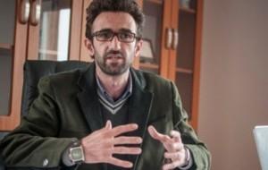 Thaçi: Digjitalizojini tekstet shkollore me kosto zero