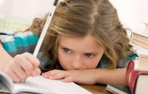 SHBA heq detyrat e shtëpisë nga programi i shkollës fillore