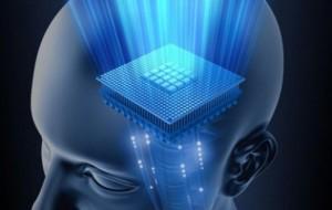 Inteligjenca artificiale, një potencial i rrezikshëm