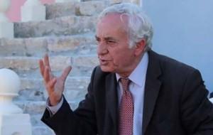 Sadik Bejko: Për masakrat duhet folur thjesht dhe rëndë