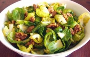 Ushqimi, një aleat i dobishëm për të fituar energji