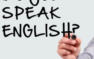 5 mënyra si të mësoni dhe të përmirësoni gjuhën angleze