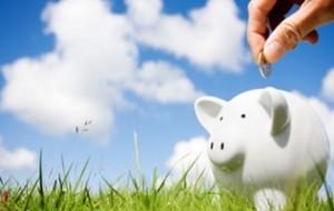 10 mënyra si të kursejmë para
