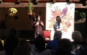 Festivali i Poezisë së Pabotueme