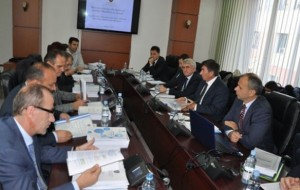 """""""Kurrikula e Re e Kosovës po zbatohet edhe në Shqipëri"""""""