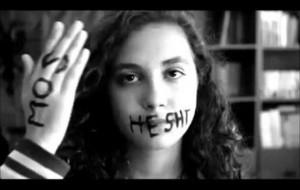 Bullizëm me celular, alarmi: Mbi 13% e fëmijëve të prekur