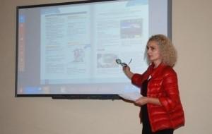 Albas vijon trajnimet me mësuesit e shkollave 9-vjeçare