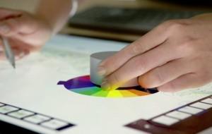 """""""Microsoft Surface Dial"""" një mënyrë e re për të krijuar"""