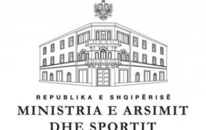 """""""Për ngritjen e grupit të punës për hartimin e projektligjit për shkencën në Republikën e Shqipërisë"""""""