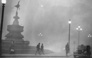 """Zgjidhet misteri i """"mjegullës së madhe"""""""