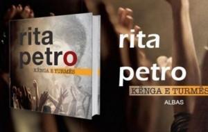 Rita Petro: Të provokosh një shoqëri vetëm me një fjalë…