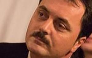 """Lidhja e Shkrimtarëve """"Aleksandër Moisiu"""""""