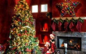 """""""Sekretet"""" e Krishtlindjeve"""