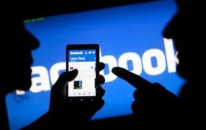 Facebook ka bërë të ditur publikimin e Live Audio