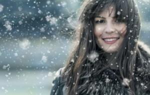 Çfarë i shkakton trupit tonë i ftohti?