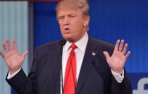 Thëniet më të njohura të 45 presidentëve të SHBA