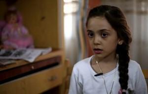 """""""Ndihmo Sirinë dhe unë do jem mikja jote"""""""
