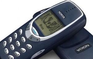 Rikthehet në versionin modern i Nokia 3310