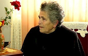 Margarita, mësuesja që frymëzoi Ermal Metën