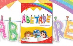 Gjuha shqipe është pjesë e programit arsimor të Turqisë