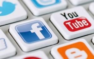 Studimi: Mediat sociale, shkaktare të stresit