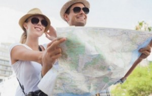 Udhëtimi na bën më të lumtur se çdo gjë tjetër materiale