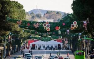 Dita e Verës, agjenda e aktiviteteve në Tiranë