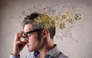 Faktorët që ndikojnë në inteligjencën e njeriut