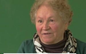 """""""Pensioni... nuk mund ta mendoja jetën pa nxënës"""""""