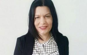 Lida, mësuesja e letërsisë që frymëzon gjimnazistët