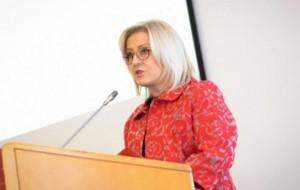 Zhvillimi i Qëndrueshëm i Arsimit në Shqipëri