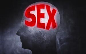 Mendoj gjithë ditën për seksin, është normale?