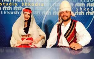 """""""Vallja e Fitores"""", festë e madhe në Shkodër"""