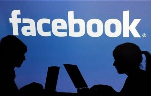 Përkthimet në Facebook, 9 herë më shpejt
