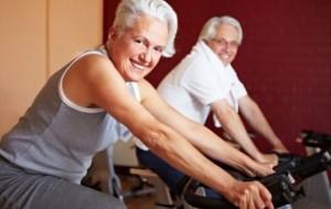 Studiuesit: Ushtrimet fizike ngadalësojnë plakjen