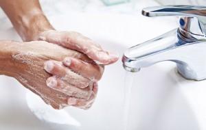 Sa e rëndësishme është higjiena e duarve?