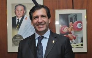 Europiani i Peshëngritjes do të zhvillohet në Durrës