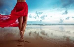 Studimet e fundit: Mendimet pozitive largojnë stresin!
