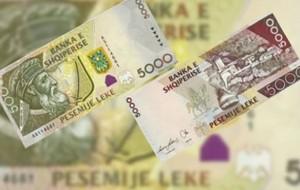 Kartëmonedhat e reja