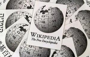 Studiuesit: Wikipedia në të gjitha gjuhët e botës