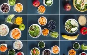 Sa perime dhe fruta duhet të konsumoni në ditë?