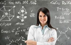Përkushtimi ndaj nxënësit dhe procesit të të nxënit