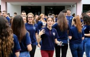 MAS publikon rezultatet e provimit të gjuhës së huaj