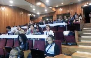 UNESCO miraton raportin e Shqipërisë për Beratin dhe Gjirokastrën