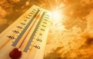 Si të përballojmë temperaturat e larta