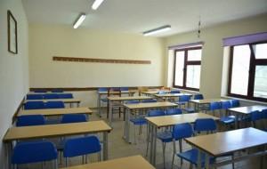 Viti i ri shkollor, ambiente të reja për nxënësit e Tiranës