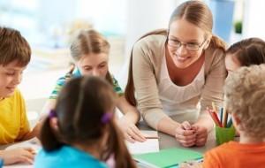 20 pika për t'u bërë një mësues më i mirë