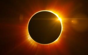 Sot eklipsi i plotë diellor, Toka do errësohet për disa minuta