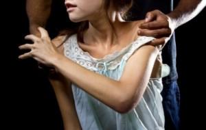 Çfarë lloj sjelljesh konsiderohen si abuzime seksuale?