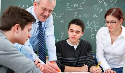 Çfarë bëjnë ndryshe mësuesit e suksesshëm?